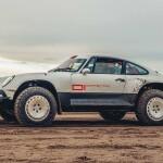 singer-all-terrain-competition-study-porsche-911-safari-side-profile-beachAuto Class Magazine