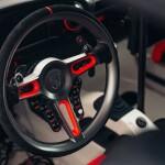 singer-all-terrain-competition-study-porsche-911-safari-steering-wheelAuto Class Magazine