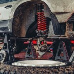 singer-all-terrain-competition-study-porsche-911-safari-suspensionAuto Class Magazine