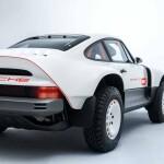 singer-all-terrain-competition-study-porsche-911-safari-tail-studioAuto Class Magazine
