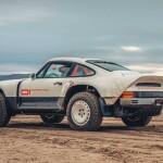singer-all-terrain-competition-study-porsche-911-safari-three-quarters-beachAuto Class Magazine