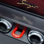 singer-all-terrain-competition-study-porsche-911-safari-tow-hookAuto Class Magazine