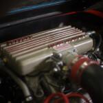 011020 FULLx300 MAGGIORE ferrari-103 Auto Class Magazine
