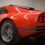 011020 FULLx300 MAGGIORE ferrari-128 Auto Class Magazine