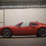 011020 FULLx300 MAGGIORE ferrari-14 Auto Class Magazine