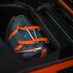 011020 FULLx300 MAGGIORE ferrari-173 Auto Class Magazine