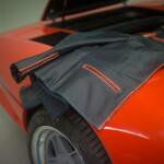 011020 FULLx300 MAGGIORE ferrari-174 Auto Class Magazine