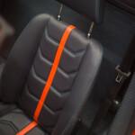 011020 FULLx300 MAGGIORE ferrari-175 Auto Class Magazine