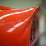 011020 FULLx300 MAGGIORE ferrari-220 Auto Class Magazine