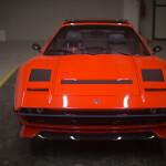 011020 FULLx300 MAGGIORE ferrari-29 Auto Class Magazine