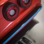 011020 FULLx300 MAGGIORE ferrari-6 Auto Class Magazine