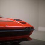 011020 FULLx300 MAGGIORE ferrari-71 Auto Class Magazine