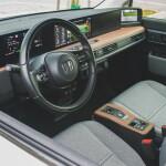 Honda E Auto Class Magazine _013