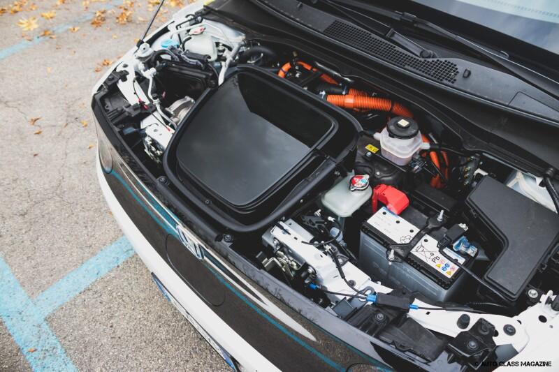 Honda E Auto Class Magazine _026