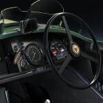 Jaguar Classic C-Type Auto Class Magazine _005