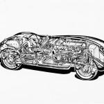 Jaguar Classic C-Type Auto Class Magazine _006