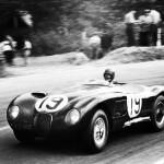 Jaguar Classic C-Type Auto Class Magazine _008