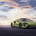 Large-12910-McLarenArtura Auto Class Magazine