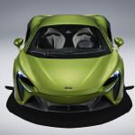 Large-12916-McLarenArtura Auto Class Magazine