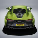 Large-12918-McLarenArtura Auto Class Magazine