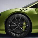 Large-12923-McLarenArtura Auto Class Magazine