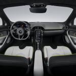 Large-12927-McLarenArtura Auto Class Magazine