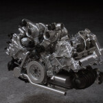 Large-12943-McLarenArturaHigh-PerformanceHybridall-newV6Engine Auto Class Magazine