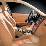 Maserati-Quattroporte-2004-1600-14 Auto Class Magazine