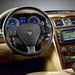 Maserati-Quattroporte-2004-1600-15 Auto Class Magazine