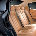 Maserati-Quattroporte-2004-1600-18 Auto Class Magazine