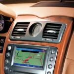 Maserati-Quattroporte-2004-1600-1a Auto Class Magazine