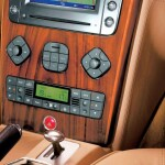 Maserati-Quattroporte-2004-1600-1b Auto Class Magazine