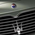 Maserati-Quattroporte-2004-1600-23 Auto Class Magazine