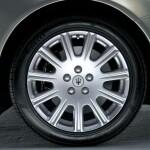 Maserati-Quattroporte-2004-1600-24 Auto Class Magazine
