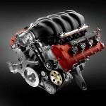Maserati-Quattroporte-2004-1600-26 Auto Class Magazine