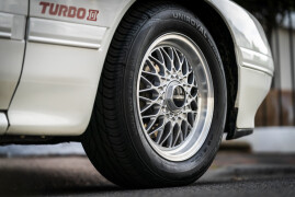 7 Modelli Per Cui Mazda Non È Solo MX-5