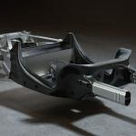 Medium-12942-McLarenArturaCarbonfibremonocoquewithaluminiumcrashstructureandrearsubframe Auto Class Magazine
