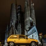 Opel-Corsa-A-GT-508485 Auto Class Magazine