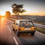 Opel-Corsa-A-GT-513441 Auto Class Magazine