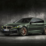 P90411344_highRes_the-new-bmw-m5-cs-st Auto Class Magazine