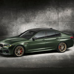 P90411346_highRes_the-new-bmw-m5-cs-st Auto Class Magazine