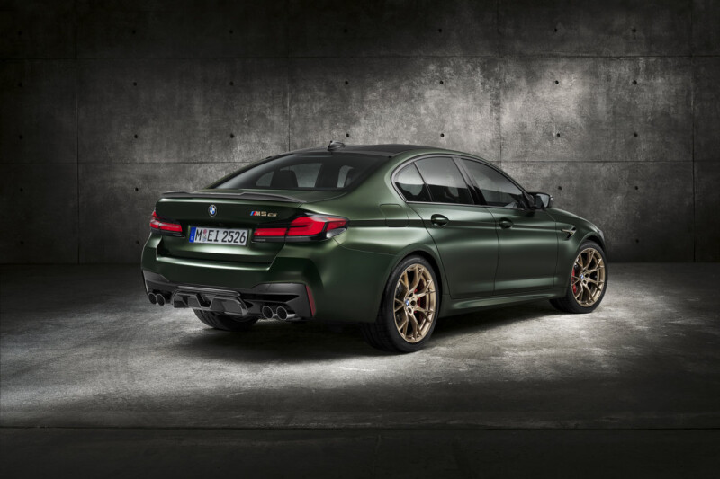 P90411347_highRes_the-new-bmw-m5-cs-st Auto Class Magazine