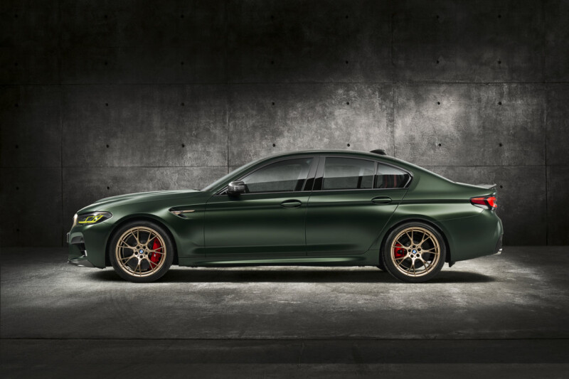 P90411348_highRes_the-new-bmw-m5-cs-st Auto Class Magazine