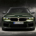 P90411349_highRes_the-new-bmw-m5-cs-st Auto Class Magazine