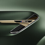 P90411356_highRes_the-new-bmw-m5-cs-st Auto Class Magazine