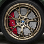 P90411357_highRes_the-new-bmw-m5-cs-st Auto Class Magazine