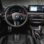 P90411365_highRes_the-new-bmw-m5-cs-st Auto Class Magazine
