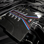 P90411376_highRes_the-new-bmw-m5-cs-st Auto Class Magazine