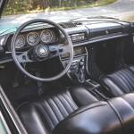 PEUGEOT 504 CABRIOLET Auto Class Magazine _005
