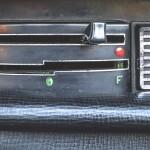 PEUGEOT 504 CABRIOLET Auto Class Magazine _013